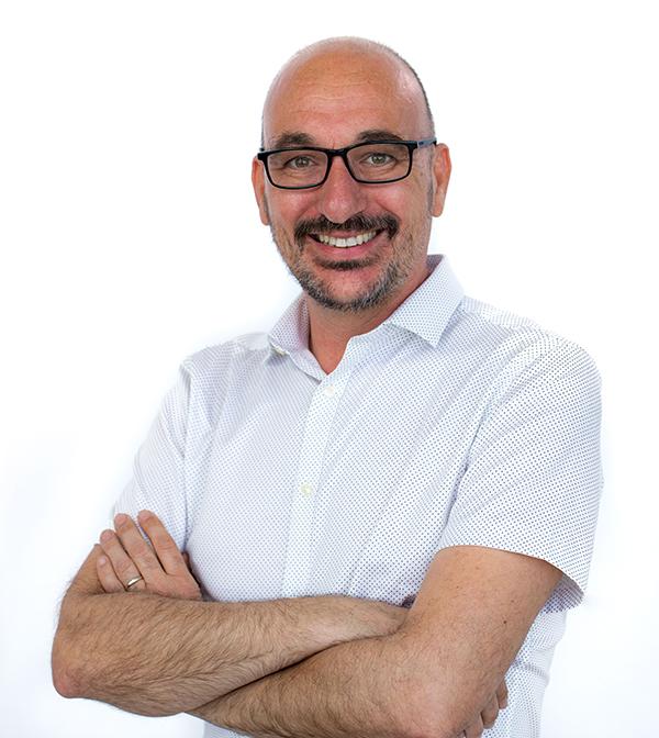 Eduardo Castelar Simón Montolío & Cía