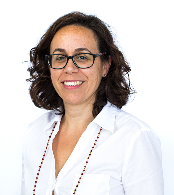 Lorena Hernández Simón Montolío & Cía