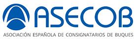 ASECOB :