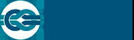 FONASBA : Brand Short Description Type Here.