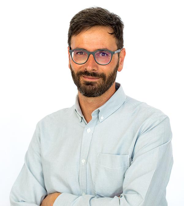 Sergio Montolío Simón Montolío & Cía